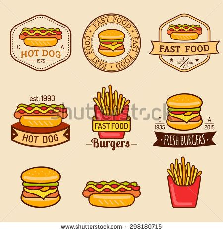 Fast food nation review essay